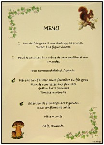 Vin d'honneur-11